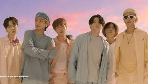 If you sign up for peacock , the whole show will be available to stream on may 24. Bts Army Is So Proud Of Bts For Its 2021 Billboard Music Awards Nominations