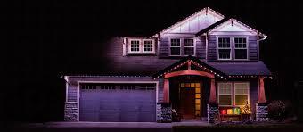 Outside Pot Lights Home Gemstone Lights Smart Outdoor Lighting Seasonal