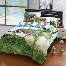 high thread count duvet covers promotion for promotional high high thread count duvet cover