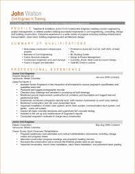 It Project Manager Resume Sample Doc 24 Elegant Construction Project Manager Resume Sample Doc 12