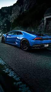 Android Car Wallpapers - Top Free ...