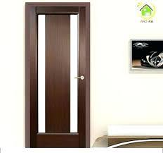 six panel door door trendy solid core interior door photos plus doors 6 panel pine six panel door