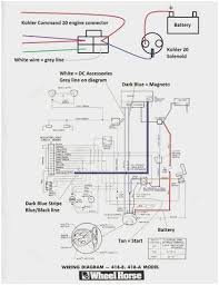 20 hp kohler engine diagram luxury kohler 18hp magnum wiring diagram 20 hp kohler engine diagram prettier kohler 20 hp wiring diagram 27 wiring diagram of 20