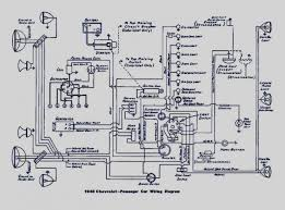 wiring diagram solenoid ezgo gas golf cart wiring library 1997 ezgo golf cart wiring diagram electrical wiring diagram ford solenoid wiring diagram 1992 ez go