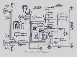 ezgo golf cart diagram on ezgo gas diagram manual 1982 16 19 ez go wiring schematic h1496 ez go wiring schematic
