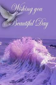 Wishing You A Beautiful Day Quotes Best of Wishing You A Beautiful Day Beautiful Quote Pictures Photos And