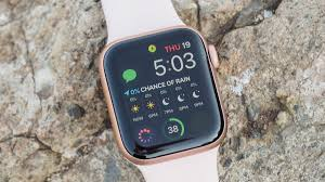Android Wear Watch Comparison Chart Best Smartwatch 2019 Top Rated Watches For Iphone Android