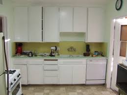 what type of paint to use on kitchen cabinets marcela