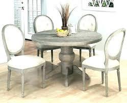 48 inch round pedestal table round pedestal table dining table inch round dining room table and
