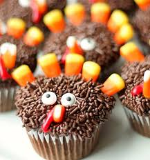 thanksgiving themed desserts. Simple Thanksgiving And Thanksgiving Themed Desserts