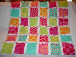 The Cheerful Chickadee: August 2015 & The finished quilt. Fabrics from Mad About Patchwork. Pam stocks a good  selection of modern fabrics, including Kona Solids. This is her quilt, ... Adamdwight.com