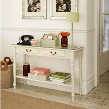 Decorating Console Table Ideas Console Table Decor Ideas Pinterest Console Table Decor Ideas