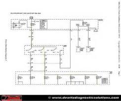 similiar chevy ignition switch wiring diagram keywords chevy ignition switch wiring diagram chevy distributor wiring diagram