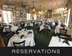 Chart House Restaurant San Antonio Reservations Little Rhein Steak House Little Rhein Steak House