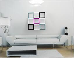 Living Room Shelves Floating Wall Shelf Ikea Malaysia Living Room Wall Shelves Wall