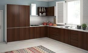 modern kitchen mat rubber kitchen mats kitchen mat rug floor modern kitchen rugs modern kitchen floor modern kitchen mat