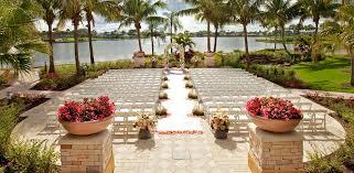 Wedding Beach Locations In Florida