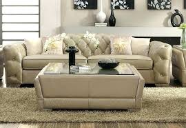 cream colored leather sofa cream leather sectional sofa medium size of leather recliner sofa leather sectional recliner cream colored leather cream leather