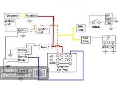 savage 650 wiring diagram all wiring diagram wiring diagram for suzuki savage 650 trusted wiring diagram online honda motorcycle repair diagrams savage 650 wiring diagram