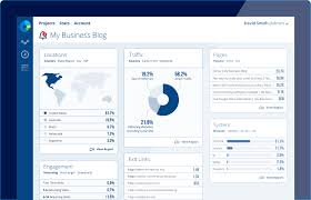 Web Analytics Made Easy Statcounter