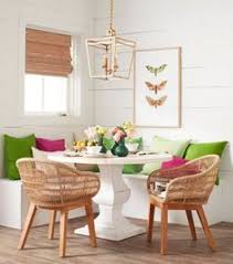 moorish dining table now tropical home decortropical housesfurniture