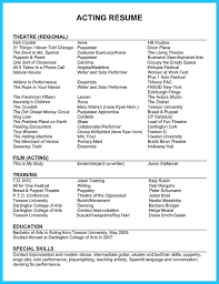 Resume Templates Google Docs Free Resume Templates For Google Docs Free Resume Templates Google Docs 18