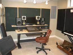 diy desk cost. Attachment 162184 Diy Desk Cost
