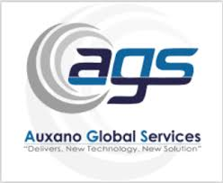 Ux Designer Jobs In Ahmedabad By Auxano Global Services - (Job Id Pi ...