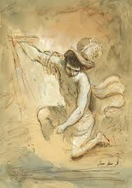 fine art paintings masters. Brilliant Fine Old Master Paintings For Fine Art Masters E