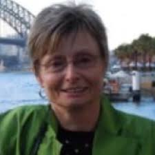 Jennifer GREENWOOD | Honorary Research Fellow (Philosophy) | RN, M.Ed., PhD  (Education), PhD (Philosophy) | The University of Queensland, Brisbane | UQ  | School of History, Philosophy, Religion and Classics