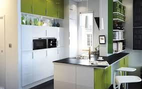 Más De 25 Ideas Increíbles Sobre Azulejos Para Baños Pequeños En Ver Azulejos De Cocina