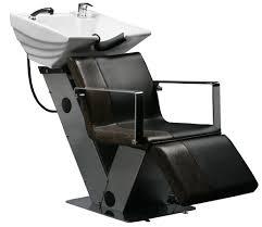 modern beauty salon furniture. image of modern beauty salon chairs furniture