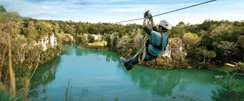 outdoor activities for adults. Exellent Adults Outdoor Activities To For Adults V
