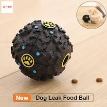 Cleaning ball in Pet Supplies - Online Shopping | Gearbest.com