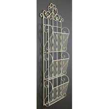 hanging magazine rack. Simple Hanging Quickview In Hanging Magazine Rack A
