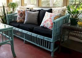 Bamboo Furniture Design Ideas 50 Beautiful Painted Faux Bamboo Furniture Design Ideas