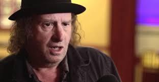 Steven Wright Quotes Amazing Steven Wright QuotesWifeNet WorthWikiDeathMarriedCarAgeInterview