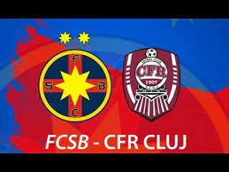Please note that you can change the channels yourself. Live Fcsb Vs Cfr Super Cupa Hd 4k Youtube