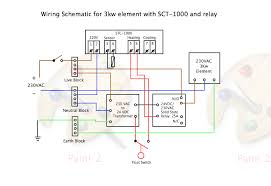 build hlt controller stc 1000 relay and float switch stc 1000 relay jpg