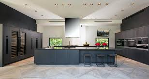 We guide you in all your project development phases. 2021 Italian Kitchen Design A Timeless Class With A Warm Homey Feel