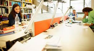 duke biomedical engineering essay << research paper academic duke biomedical engineering essay