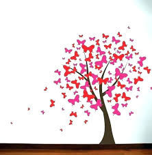 tree stencil for wall tree stencil for wall tree stencil for wall erfly blossom tree wall