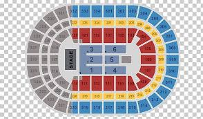 Xcel Energy Concert Seating Chart United Center Xcel Energy Center Chicago Blackhawks Staples
