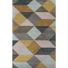 geometric rug pattern. RUG116794 - Luli Sanchez By Jaipur Living LST16 Ojo Handmade Geometric Gold/ Teal Area Rug (2\u0027 X 3\u0027) GoingRugs Pattern O