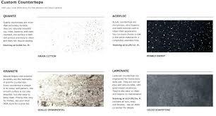 source ikea quartz countertops canada stone kitchen cost of granite cabinets g