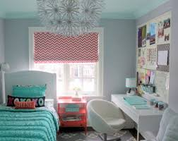 Bedroom Immaculate Teenage Bedroom Ideas For Small Rooms Your Home