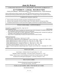 ... Lawyer Resume Litigation Mediation Teaching Susan Ireland Resumes,  Functional Legal Resume Sample Resume For Attorney Resume Cv,