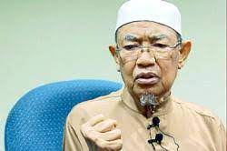 The allegation that the wife of perak mufti tan sri harussani zakaria had died due the matter was confirmed by perak deputy mufti datuk zamri hashim when contacted by bernama. Vruwmifhk4xvym