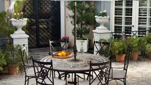 bewitch by the yard furniture vernon hills bright by the yard furniture coupon code prodigious by the yard furniture vernon hills beautiful by the yard furniture vernon hills noteworthy by the yard f