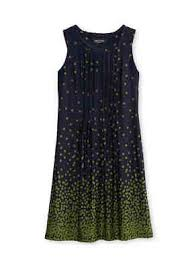 <b>Casual Dresses</b> for <b>Women</b> | belk